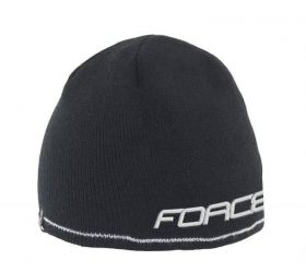 Winter hat Force