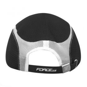 Hat Force Athlete