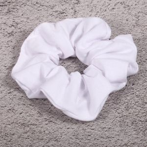 Scrunchie ластик за коса MS3056