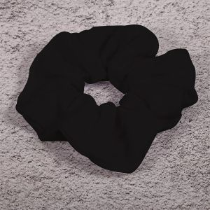 Scrunchie ластик за коса MS3058
